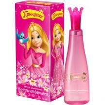 "Kvapusis vanduo "" Princesė Vanilnaja fantazija"" 75ml"
