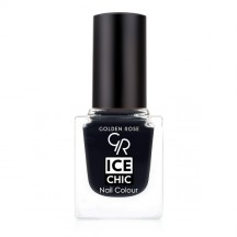 "Nagų lakas Golden Rose 'Ice Chic"" 10,5ml Nr. 69"