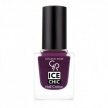 "Nagų lakas Golden Rose 'Ice Chic"" 10,5ml Nr. 44"