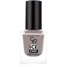 "Nagų lakas Golden Rose 'Ice Chic"" 10,5ml Nr. 58"