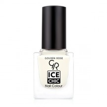 "Nagų lakas Golden Rose 'Ice Chic"" 10,5ml Nr. 03"