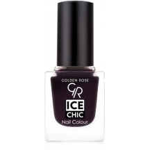 "Nagų lakas Golden Rose 'Ice Chic"" 10,5ml Nr.50"