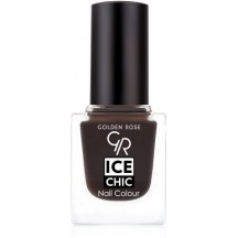 "Nagų lakas Golden Rose 'Ice Chic"" 10,5ml Nr.66"