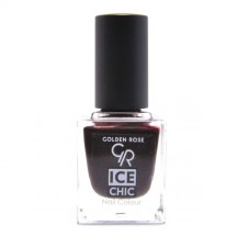 "Nagų lakas Golden Rose 'Ice Chic"" 10,5ml Nr. 68"