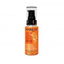 """Argano aliejus plaukų galiukams """" Marion 7 efektai """" 50 ml"""