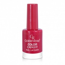 "Nagų lakas Golden Rose "" Color Expert "" Nr.39 10,2 ml"