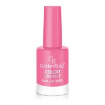 "Nagų lakas Golden Rose "" Color Expert "" Nr.57 10,2 ml"