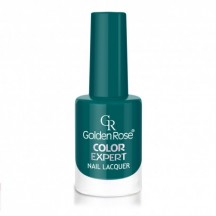 "Nagų lakas Golden Rose "" Color Expert "" Nr.68 10,2 ml"