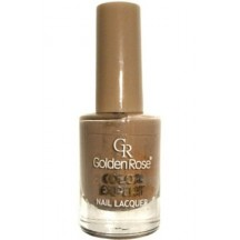 "Nagų lakas Golden Rose "" Color Expert "" Nr.06 10,2 ml"