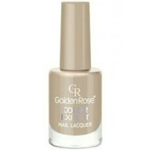 "Nagų lakas Golden Rose "" Color Expert "" Nr100 10,2 ml"