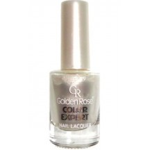 "Nagų lakas Golden Rose "" Color Expert "" Nr.03 10,2 ml"