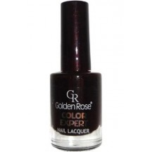"Nagų lakas Golden Rose "" Color Expert "" Nr.32 10,2 ml"