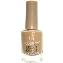 "Nagų lakas Golden Rose "" Color Expert "" Nr.05 10,2 ml"