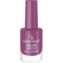 "Nagų lakas Golden Rose "" Color Expert "" Nr.95 10,2 ml"